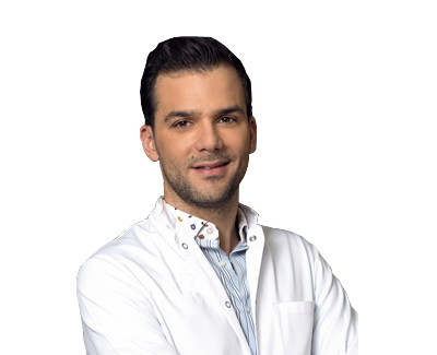 Dr. Fabio