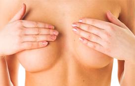 cirugia mamaria 273x174