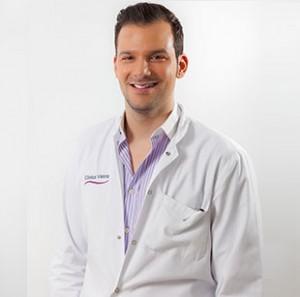 mejor médico medicina estética Barcelona