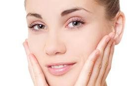 lipofiling facial 273x174