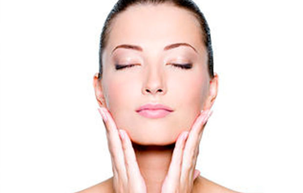 medicina-estetica-facial-620x395