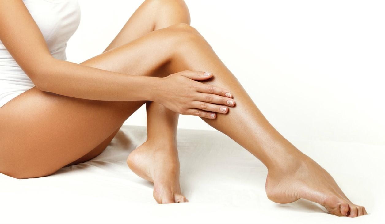 El mejor Tratamiento de Varices para lucir unas piernas perfectas.