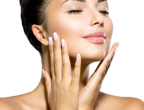 Mesoterapia Facial – Precios y resultados