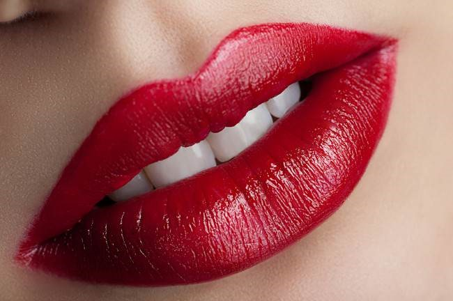 labios más gruesos gracias a la medicina estética