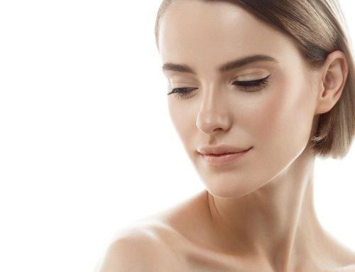 ¿Qué es el Peeling Químico Facial?