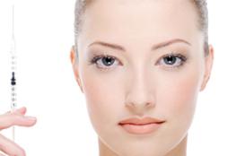medicina estética con botox