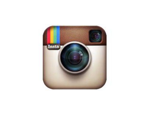 Instagram, la red social que ha popularizado el famoso selfie
