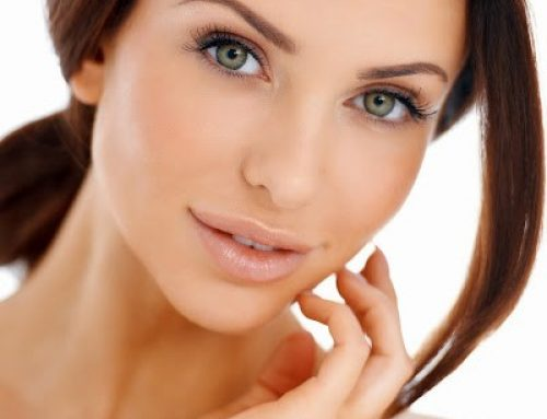 Beneficios del cóctel de vitaminas sobre nuestra piel