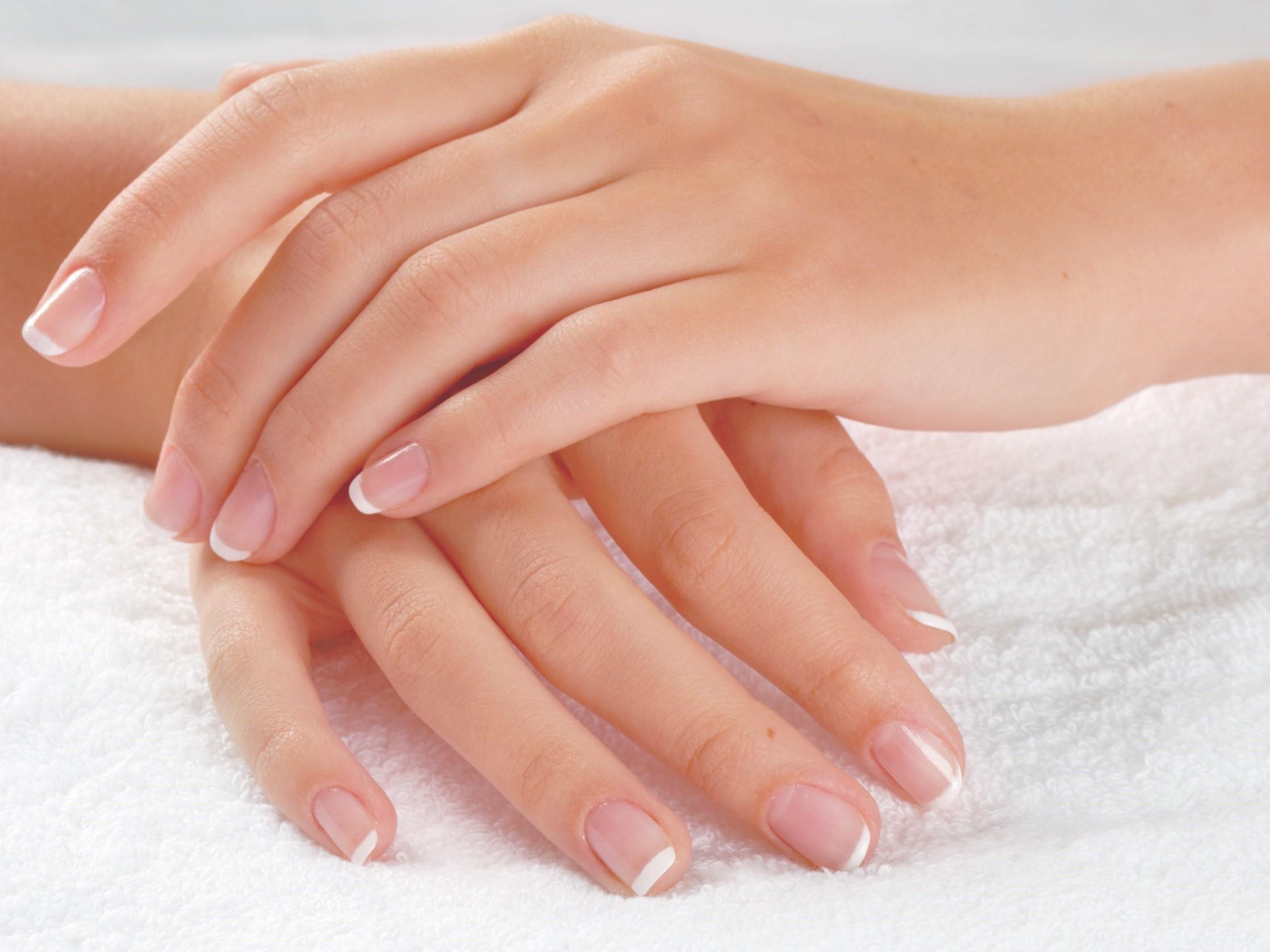 tratamiento de rejuvenecimiento de manos
