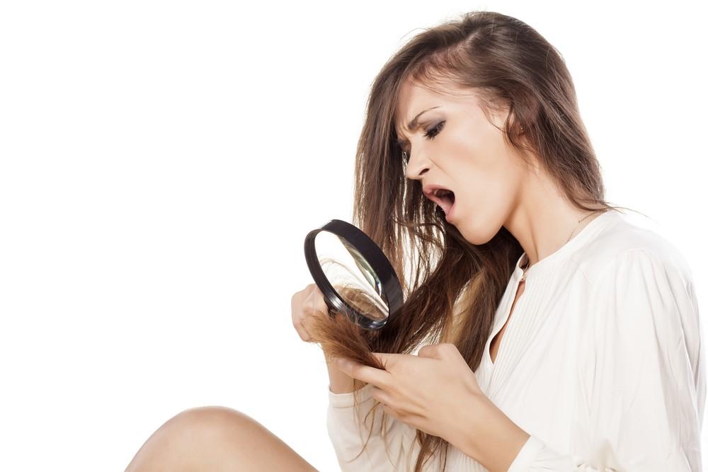 Tratamientos capilares para mujeres: Alopecia Femenina