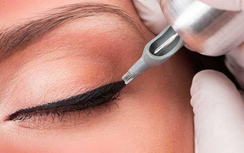 Mejora tu Piel con la Micropigmentación