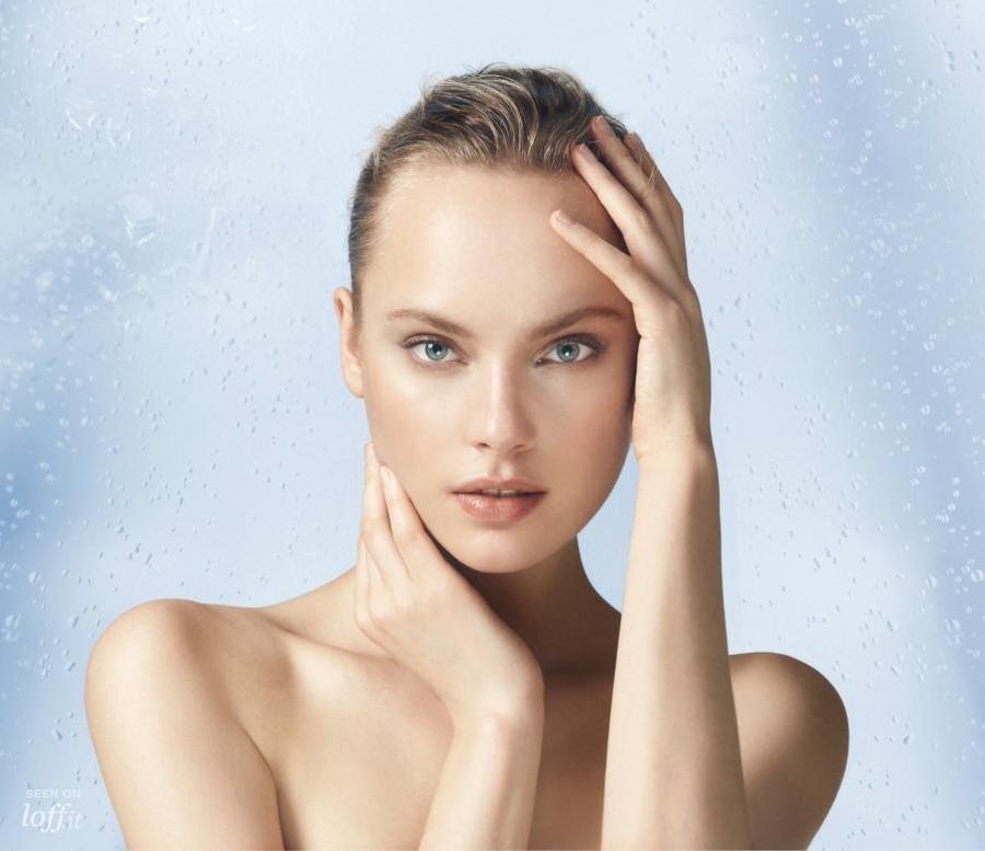 Tratamiento de Rejuvenecimiento Facial con Mesoterapia