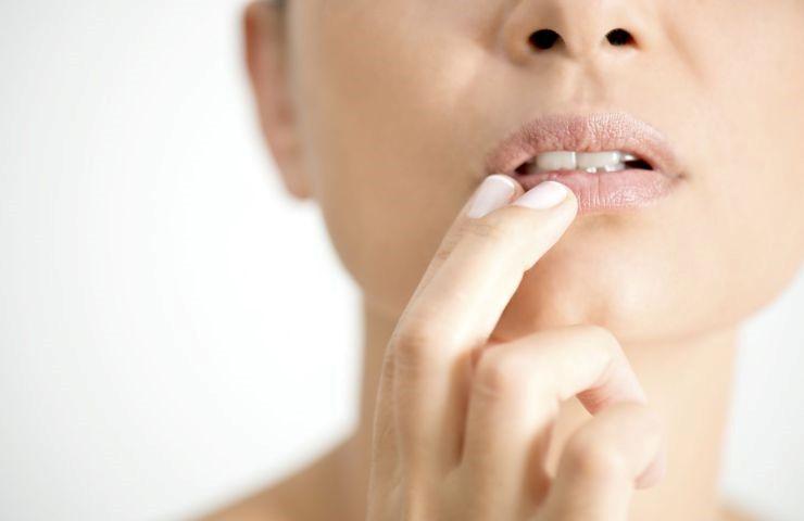 Medicina estética para una buena Hidratación Labial