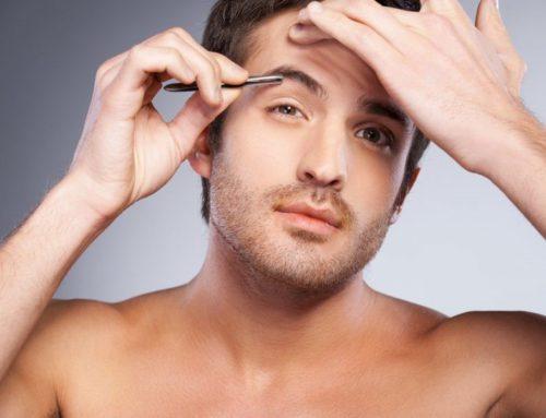 Medicina Estética, diferencia entre Mujeres y Hombres
