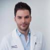 Dr. Fabio Vieira